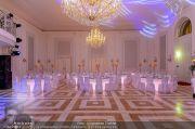 Hochzeit Boenisch - Kursalon Wien - Sa 28.12.2013 - 3