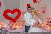 Hochzeit Boenisch - Kursalon Wien - Sa 28.12.2013 - 36