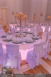 Hochzeit Boenisch - Kursalon Wien - Sa 28.12.2013 - 4
