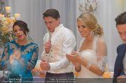 Hochzeit Boenisch - Kursalon Wien - Sa 28.12.2013 - 41