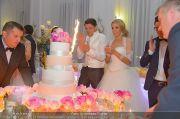 Hochzeit Boenisch - Kursalon Wien - Sa 28.12.2013 - 43