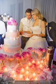 Hochzeit Boenisch - Kursalon Wien - Sa 28.12.2013 - 44