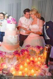 Hochzeit Boenisch - Kursalon Wien - Sa 28.12.2013 - 45