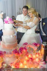 Hochzeit Boenisch - Kursalon Wien - Sa 28.12.2013 - 46