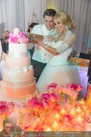 Hochzeit Boenisch - Kursalon Wien - Sa 28.12.2013 - 47