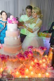 Hochzeit Boenisch - Kursalon Wien - Sa 28.12.2013 - 49