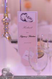 Hochzeit Boenisch - Kursalon Wien - Sa 28.12.2013 - 5