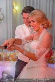 Hochzeit Boenisch - Kursalon Wien - Sa 28.12.2013 - 50