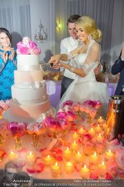 Hochzeit Boenisch - Kursalon Wien - Sa 28.12.2013 - 51