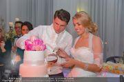 Hochzeit Boenisch - Kursalon Wien - Sa 28.12.2013 - 52