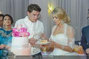 Hochzeit Boenisch - Kursalon Wien - Sa 28.12.2013 - 53