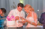 Hochzeit Boenisch - Kursalon Wien - Sa 28.12.2013 - 54