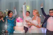 Hochzeit Boenisch - Kursalon Wien - Sa 28.12.2013 - 55