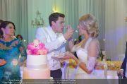Hochzeit Boenisch - Kursalon Wien - Sa 28.12.2013 - 56