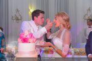 Hochzeit Boenisch - Kursalon Wien - Sa 28.12.2013 - 58
