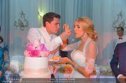 Hochzeit Boenisch - Kursalon Wien - Sa 28.12.2013 - 59
