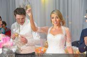 Hochzeit Boenisch - Kursalon Wien - Sa 28.12.2013 - 60