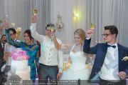 Hochzeit Boenisch - Kursalon Wien - Sa 28.12.2013 - 63