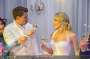 Hochzeit Boenisch - Kursalon Wien - Sa 28.12.2013 - 64