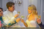 Hochzeit Boenisch - Kursalon Wien - Sa 28.12.2013 - 65