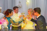Hochzeit Boenisch - Kursalon Wien - Sa 28.12.2013 - 66