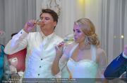 Hochzeit Boenisch - Kursalon Wien - Sa 28.12.2013 - 68