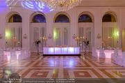 Hochzeit Boenisch - Kursalon Wien - Sa 28.12.2013 - 7