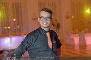 Hochzeit Boenisch - Kursalon Wien - Sa 28.12.2013 - 8