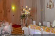 Hochzeit Boenisch - Kursalon Wien - Sa 28.12.2013 - 9