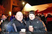 Perchtenparty - RK Neunkirchen - Sa 28.12.2013 - 1