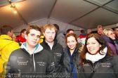 Perchtenparty - RK Neunkirchen - Sa 28.12.2013 - 10