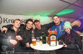 Perchtenparty - RK Neunkirchen - Sa 28.12.2013 - 13