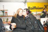 Perchtenparty - RK Neunkirchen - Sa 28.12.2013 - 14