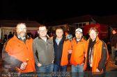 Perchtenparty - RK Neunkirchen - Sa 28.12.2013 - 22