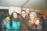 Perchtenparty - RK Neunkirchen - Sa 28.12.2013 - 26
