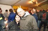 Perchtenparty - RK Neunkirchen - Sa 28.12.2013 - 33