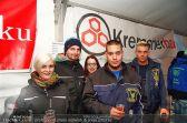 Perchtenparty - RK Neunkirchen - Sa 28.12.2013 - 39
