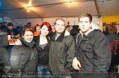 Perchtenparty - RK Neunkirchen - Sa 28.12.2013 - 40