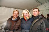 Perchtenparty - RK Neunkirchen - Sa 28.12.2013 - 46