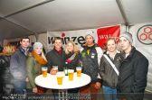Perchtenparty - RK Neunkirchen - Sa 28.12.2013 - 5