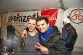 Perchtenparty - RK Neunkirchen - Sa 28.12.2013 - 59