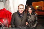 Perchtenparty - RK Neunkirchen - Sa 28.12.2013 - 70