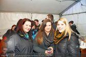 Perchtenparty - RK Neunkirchen - Sa 28.12.2013 - 72