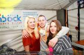 Perchtenparty - RK Neunkirchen - Sa 28.12.2013 - 8