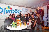 Perchtenparty - RK Neunkirchen - Sa 28.12.2013 - 81