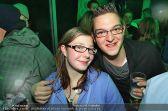 Zauberbar - Semmering - Sa 28.12.2013 - 105