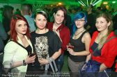 Zauberbar - Semmering - Sa 28.12.2013 - 11