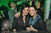Zauberbar - Semmering - Sa 28.12.2013 - 110