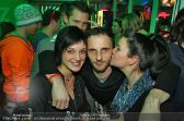 Zauberbar - Semmering - Sa 28.12.2013 - 111