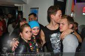 Zauberbar - Semmering - Sa 28.12.2013 - 113